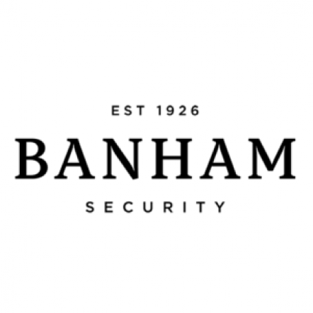 Banham Security